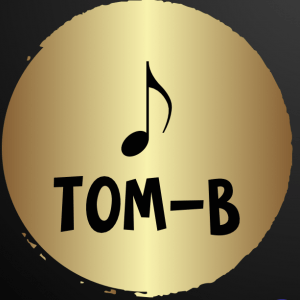 L'univers musical de Tom-B